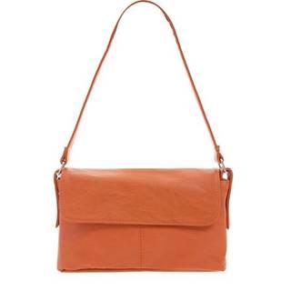 Mademoiselle M3 Orange