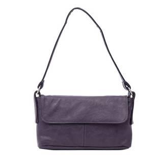 Mademoiselle M3 Violet