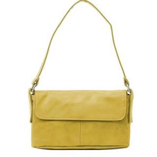 Mademoiselle M3 Yellow