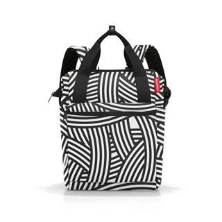 Allrounder R Zebra