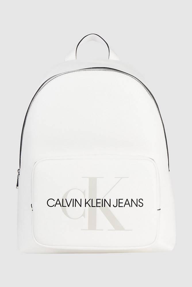 calvin klein Batohy pre ženy Calvin Klein