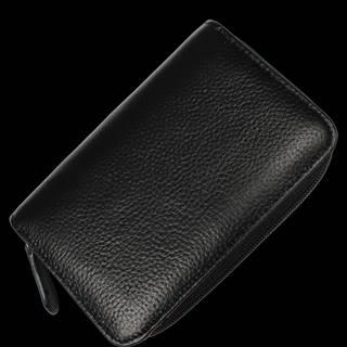 Kožená peňaženka WB009 Nera