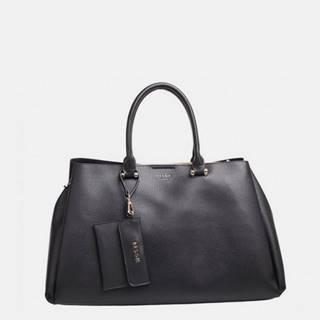 Čierna kabelka Bessie London