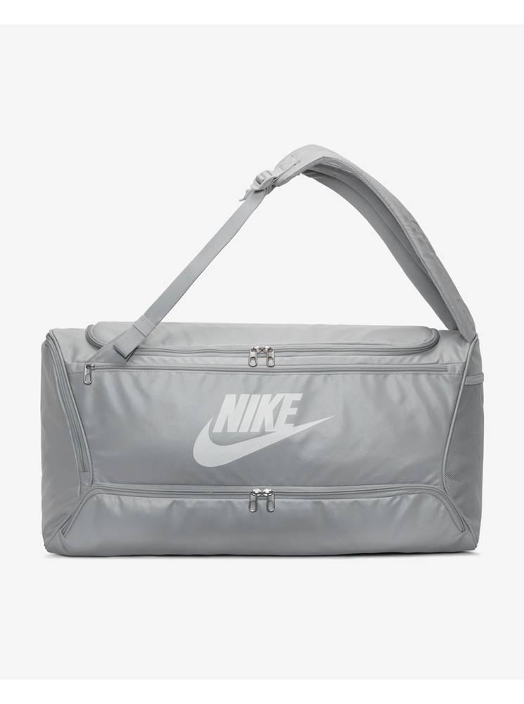 Nike Tašky, ľadvinky pre mužov  - sivá