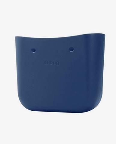 Kabelky pre ženy  - modrá