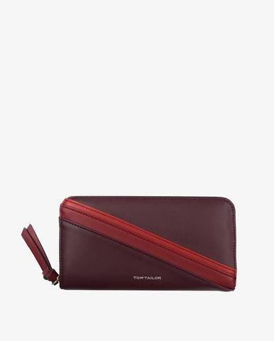 Peňaženky Tom Tailor