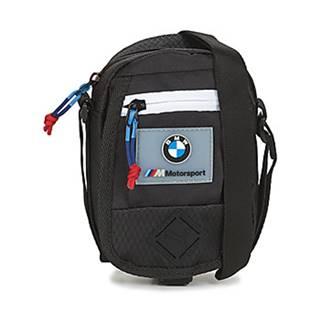 Vrecúška/Malé kabelky Puma  BMW M MTSP MINI PORTABLE