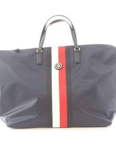 Nákupné tašky Tommy Hilfiger