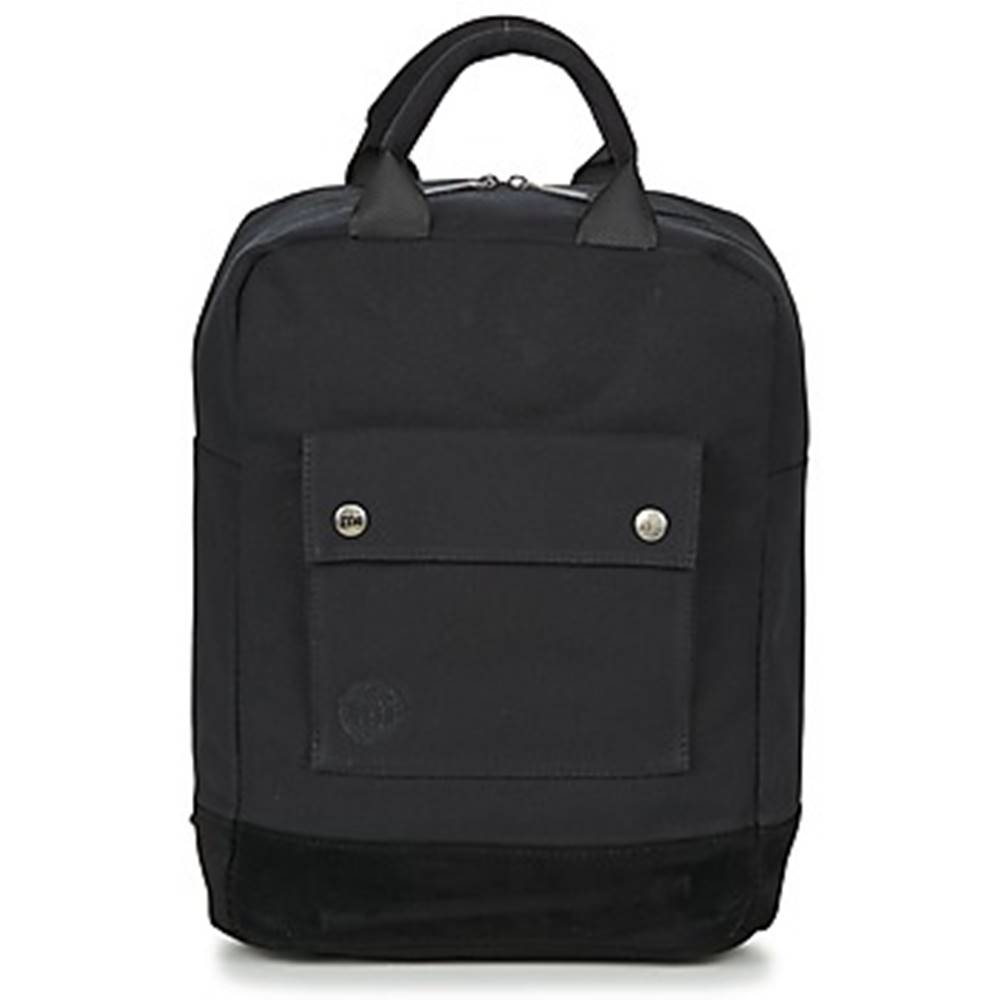 Mi Pac Ruksaky a batohy Mi Pac  CANVAS TOTE BACKPACK