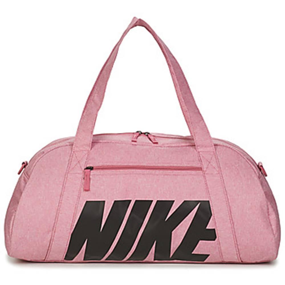 Nike Športové tašky Nike  W  GYM CLUB