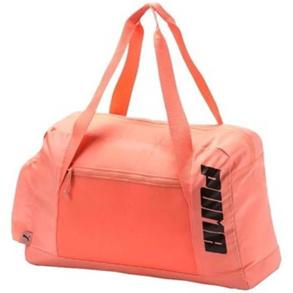 Puma Cestovné tašky Puma  AT Grip Bag