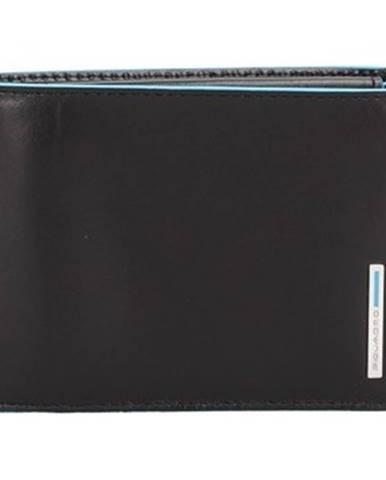 Peňaženky Piquadro