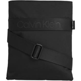 Tašky cez rameno Calvin Klein Jeans  K50K505671