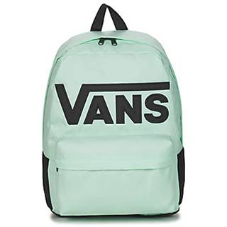 Ruksaky a batohy Vans  OLD SKOOL III BACKPACK