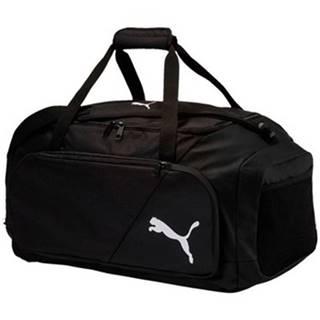 Športové tašky Puma  Liga Medium