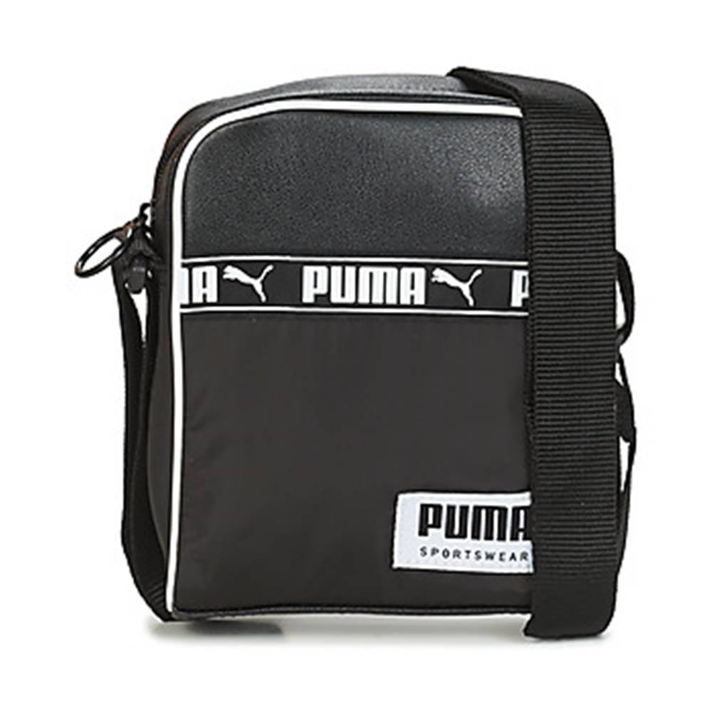 Puma Vrecúška/Malé kabelky Puma  CAMPUS PORTABLE