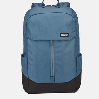 Modrý batoh Thule Lithos 20 l