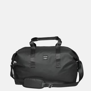Čierna  taška Jack & Jones Rex
