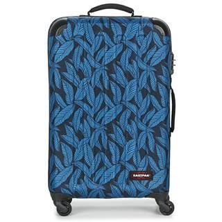Pevné cestovné kufre Eastpak  TRANZSHELL M