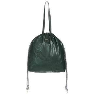 Veľká nákupná taška/Nákupná taška Desigual  DARK AMBER TALLIN