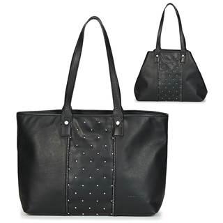 Sabrina  Veľká nákupná taška/Nákupná taška Sabrina  JENNY