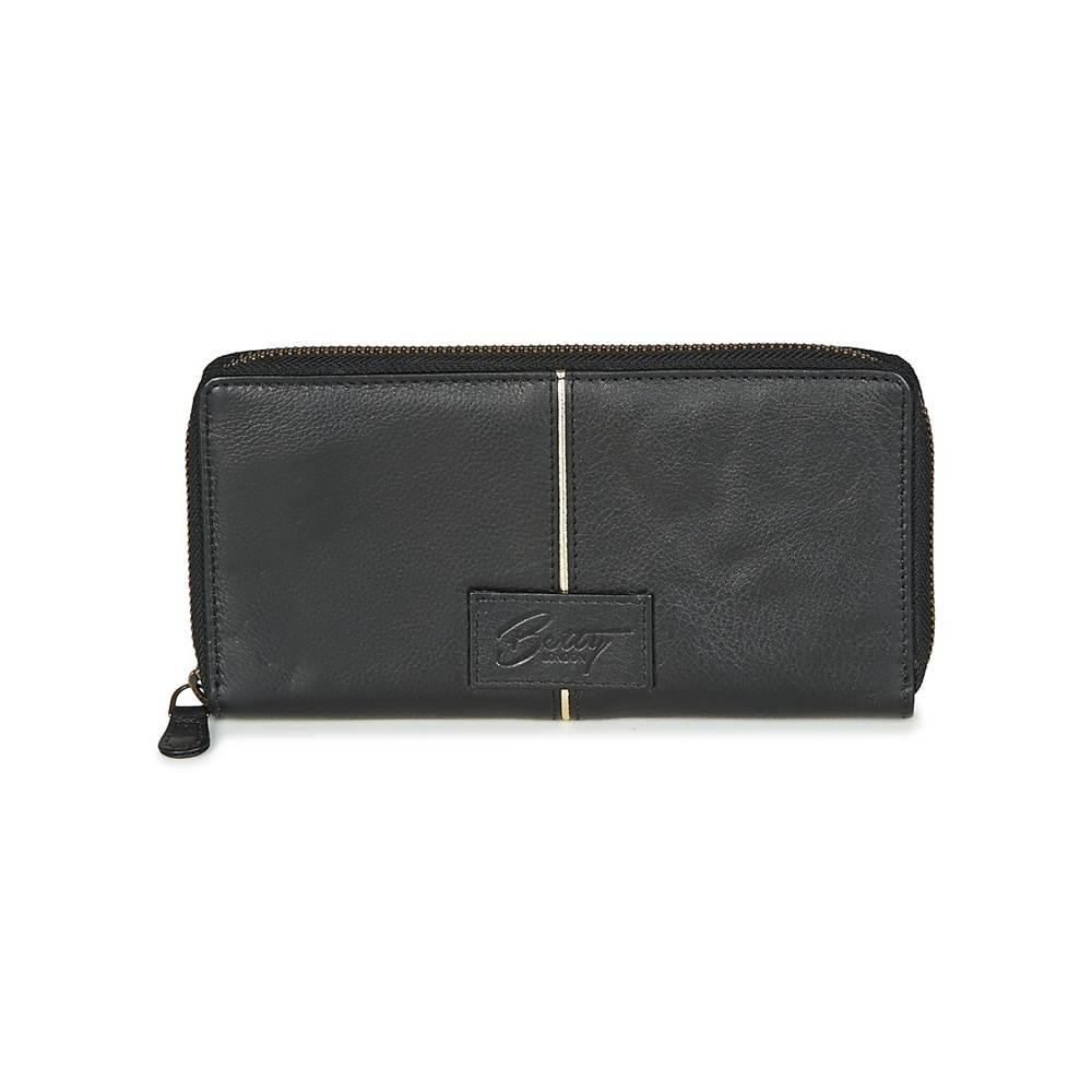 Peňaženky Betty London  JAL...