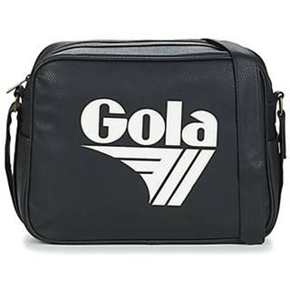 Kabelky a tašky cez rameno Gola  REDFORD TOURNAMENT