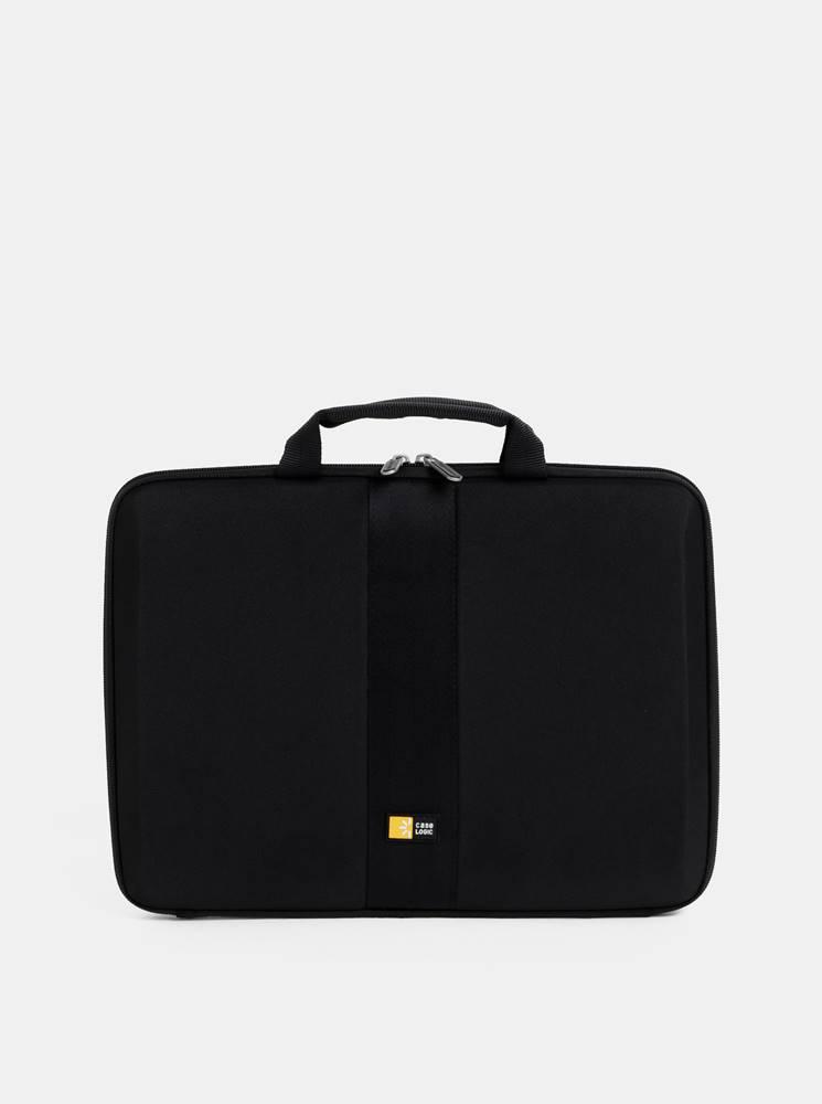 Case Logic Čierna taška na notebook Case Logic