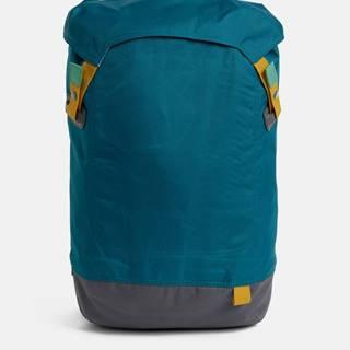 Tyrkysový batoh Case Logic Larimer