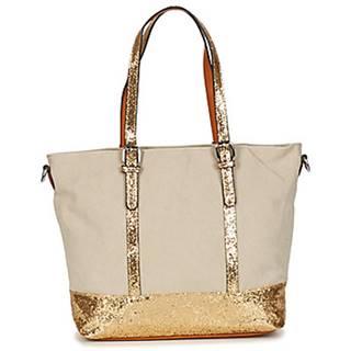 Veľká nákupná taška/Nákupná taška Moony Mood  LOMINO