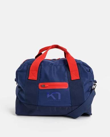 Športové tašky Kari Traa