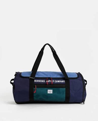 Cestovné tašky Herschel Supply