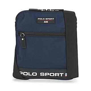 Vrecúška/Malé kabelky Polo Ralph Lauren  P SPRT LG XB-CROSSBODY-NYLON