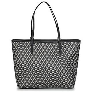 Veľká nákupná taška/Nákupná taška LANCASTER  IKON 4