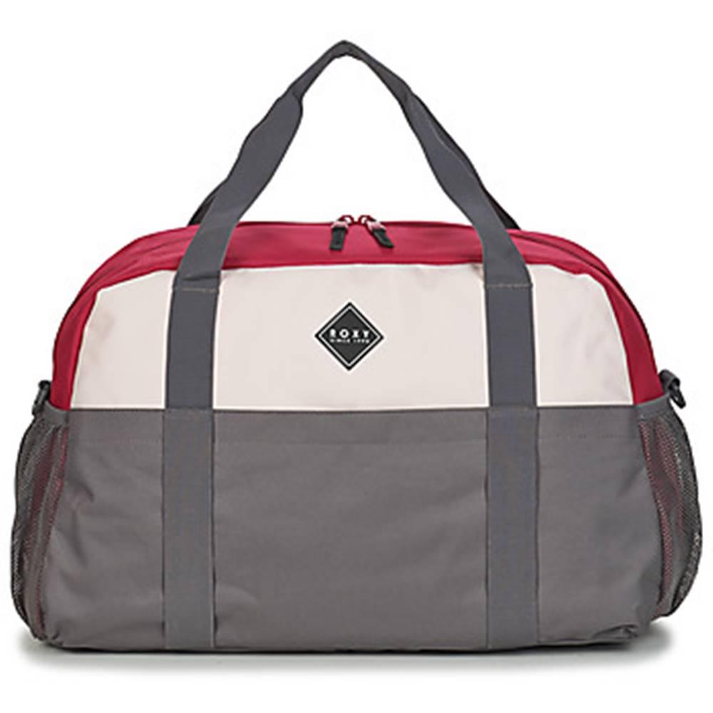 Roxy Cestovné tašky Roxy  FEEL HAPPY