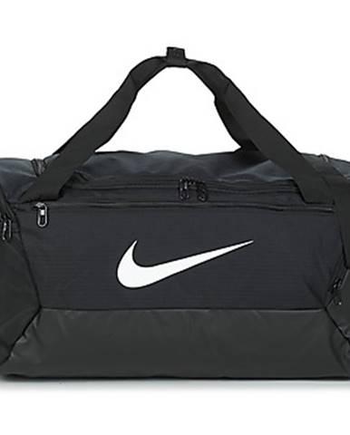 Športové tašky Nike