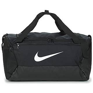 Športové tašky Nike  NK BRSLA S DUFF - 9.0 (41L)
