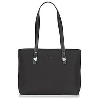 Veľká nákupná taška/Nákupná taška Texier  THAIS