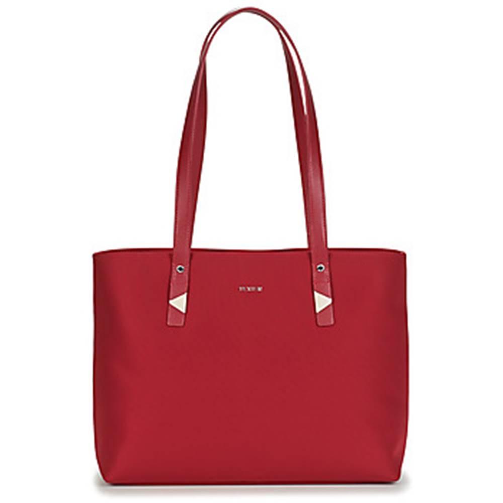 Texier Veľká nákupná taška/Nákupná taška Texier  GABY