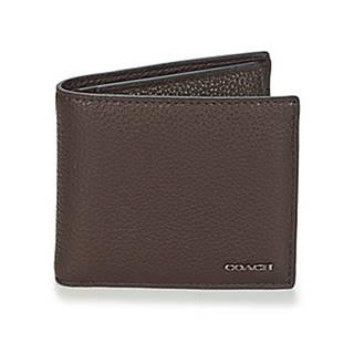 Peňaženky Coach  COIN WALLET