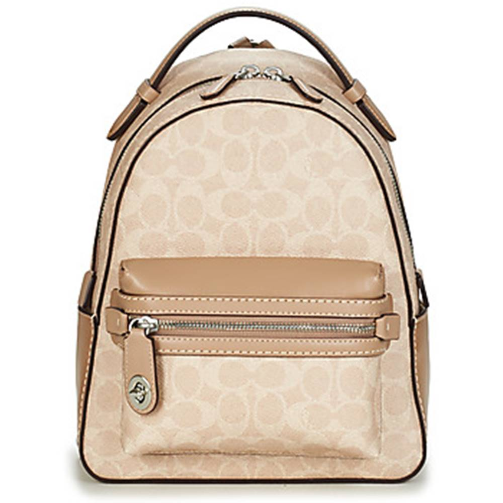 Coach Ruksaky a batohy Coach  CAMPUS BACKPACK 23