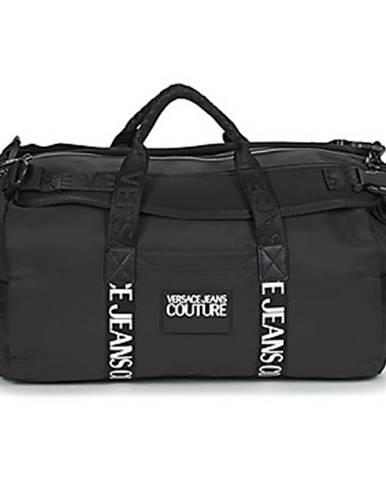 Cestovné tašky Versace Jeans Couture