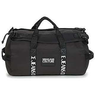 Cestovné tašky Versace Jeans Couture  E1YVBB07