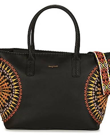 Nákupné tašky Desigual