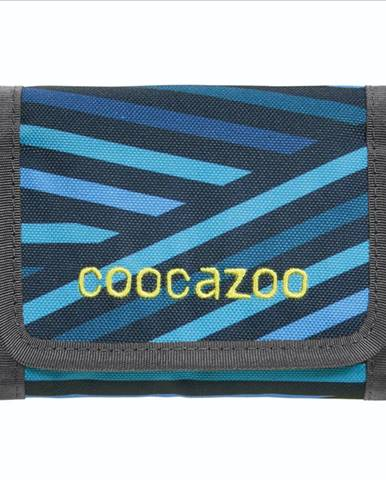 Peňaženky Coocazoo