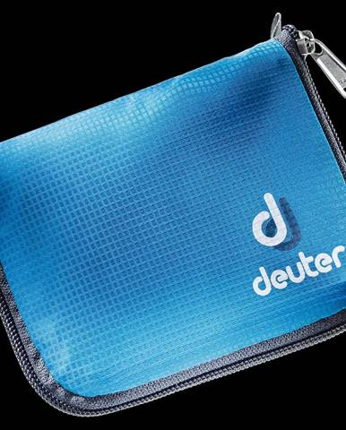 Deuter Zip Wallet Bay