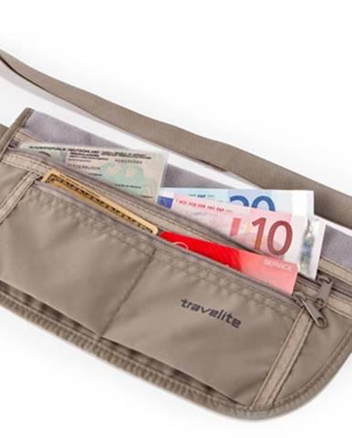 Peňaženky Travelite