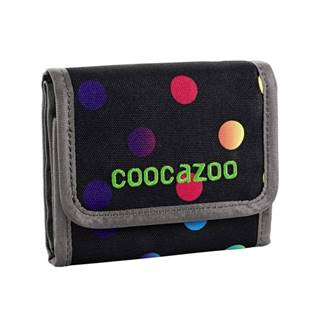 CashDash Magic Polka Colorful