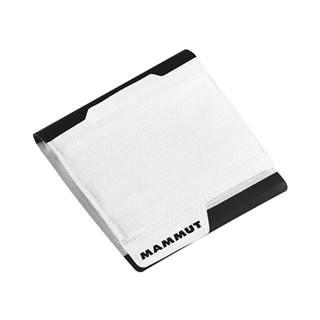Mammut Smart Wallet Light White