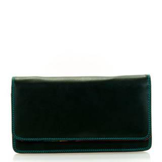 Medium Matinee Purse/Wallet Black Pace